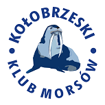 Kołobrzeski Klub Morsów